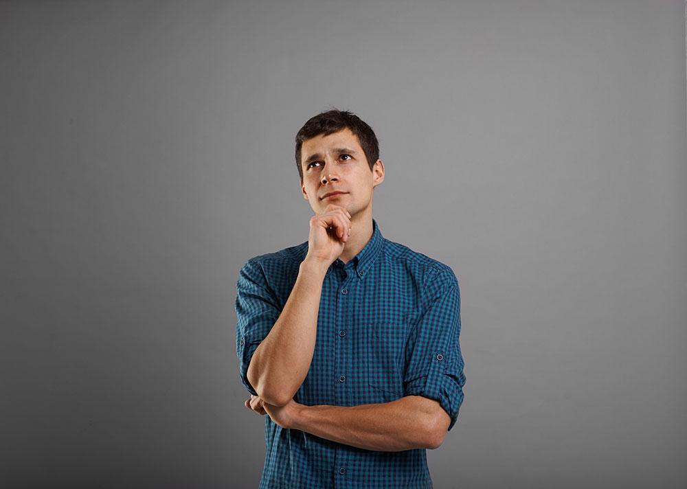 Domande frequenti sulla chirurgia plastica dell'orecchio