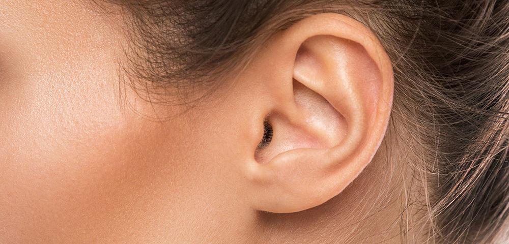 Chirurgia orecchie