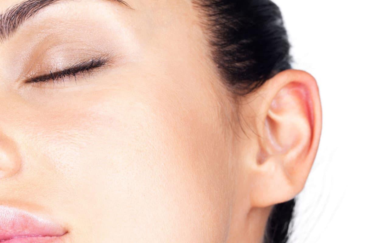 Chirurgia orecchie Milano