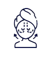 icona-chirugia-estetica-img